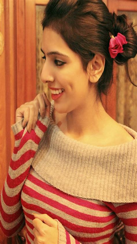 sexy karachi cute girl nude